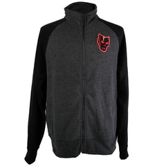 Hitmen Vault Warm Up Jacket
