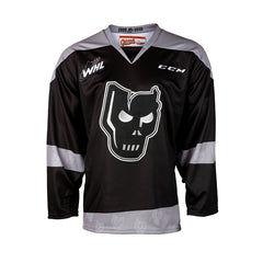 HItmen Youth 25th Anniversary Jersey