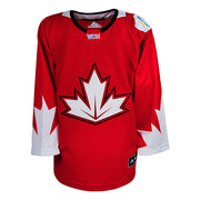 WCOH Youth Premier Jersey