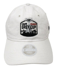 GC19 Ladies 940 Cap