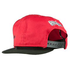 Roughnecks 950 Snapback Cap