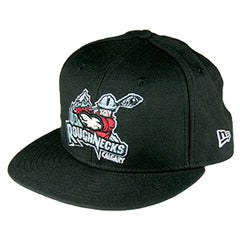 Roughnecks 5950 Fitted Cap