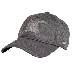 Roughnecks Ladies Tonal Classic Cap