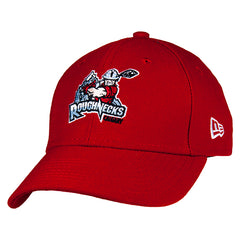 Roughnecks Youth Basic Cap