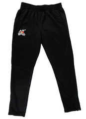 Roughnecks Flash Glossy Sweats