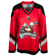 Roughnecks Ladies Replica Jersey