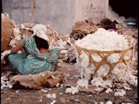 Pesticides-for-cotton-industery-in-india