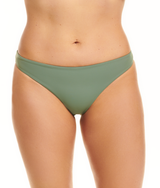 Augustine Amsterdam Bikini brief Low rise brief