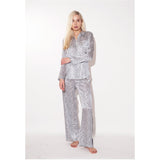 Jessica Russell Flint Pyjama Bottoms Angelica's Stars Pajama Bottoms