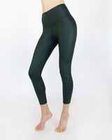 MICHI Leggings Instinct Gloss Legging