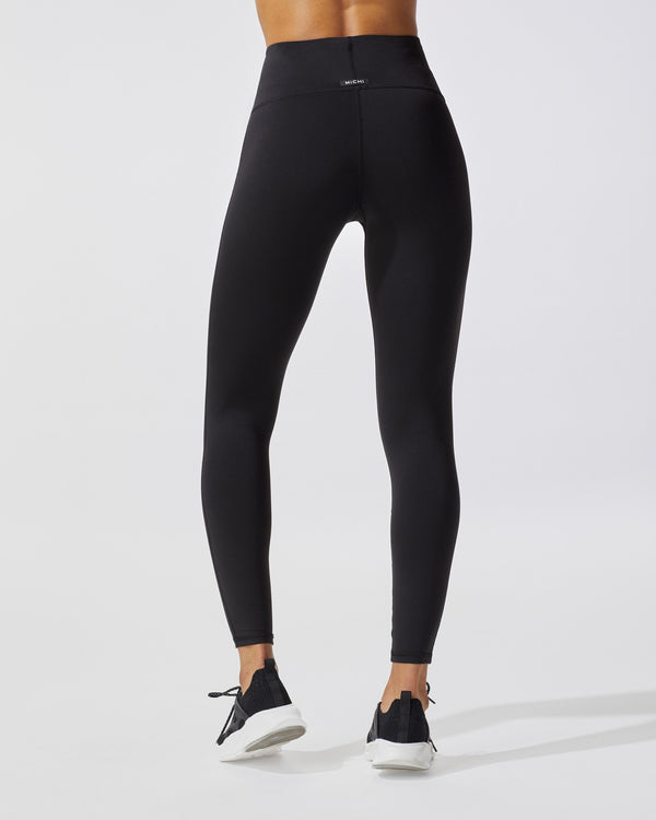 MICHI Leggings Instinct Legging