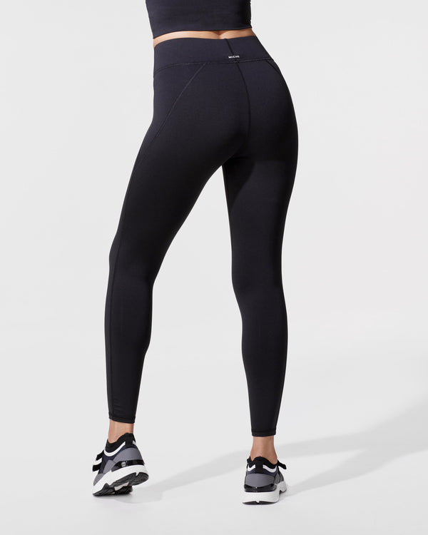 MICHI Leggings Liquid Legging