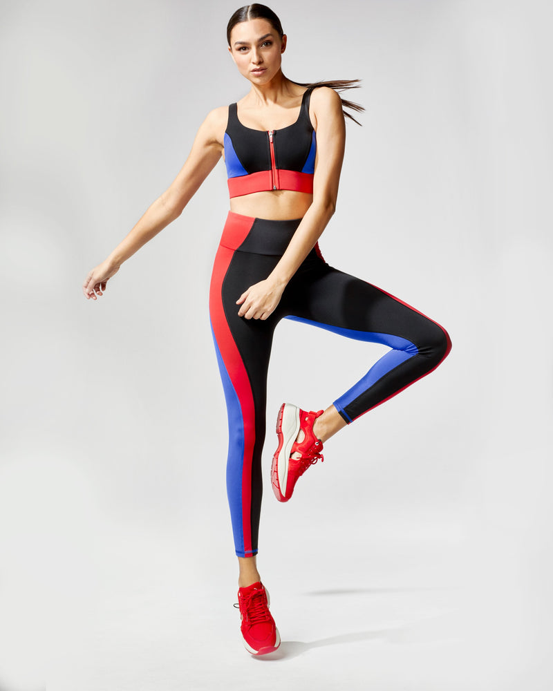 MICHI Leggings Rally Legging