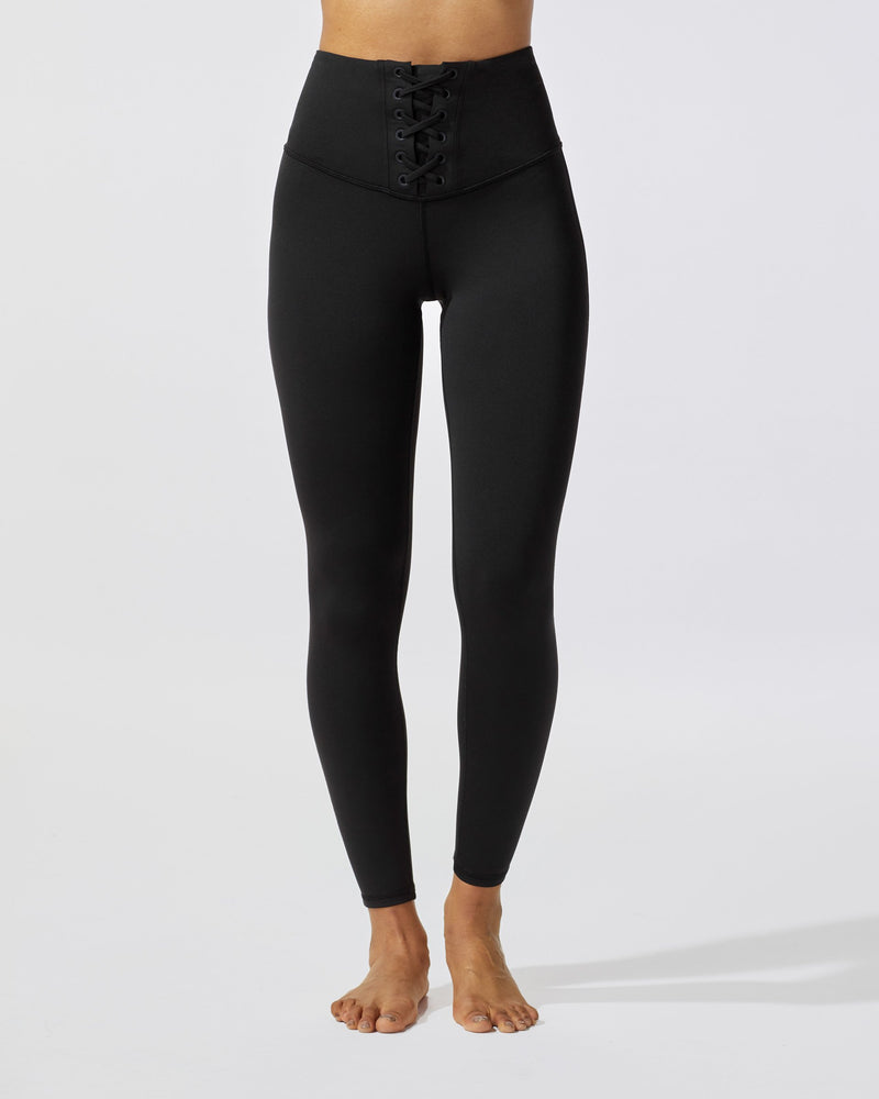 MICHI Leggings Rebel Legging