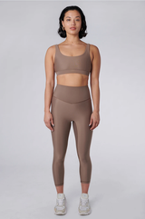 Outfyt Activewear Olive Sage Leggings