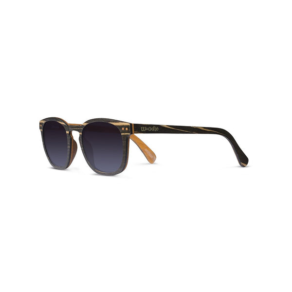 shopwoodie Sunglasses Atlas