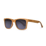 shopwoodie Sunglasses Crackerjack