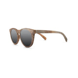 shopwoodie Sunglasses Ice Stone / Black / 54*26*146 mm Iceberg