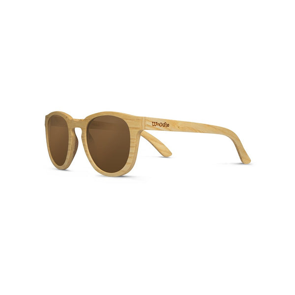 shopwoodie Sunglasses Switch