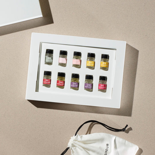 Minishots gift sets for her - the perfect gift