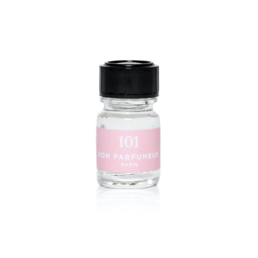 Minishot 2.5ml Bon Parfumeur