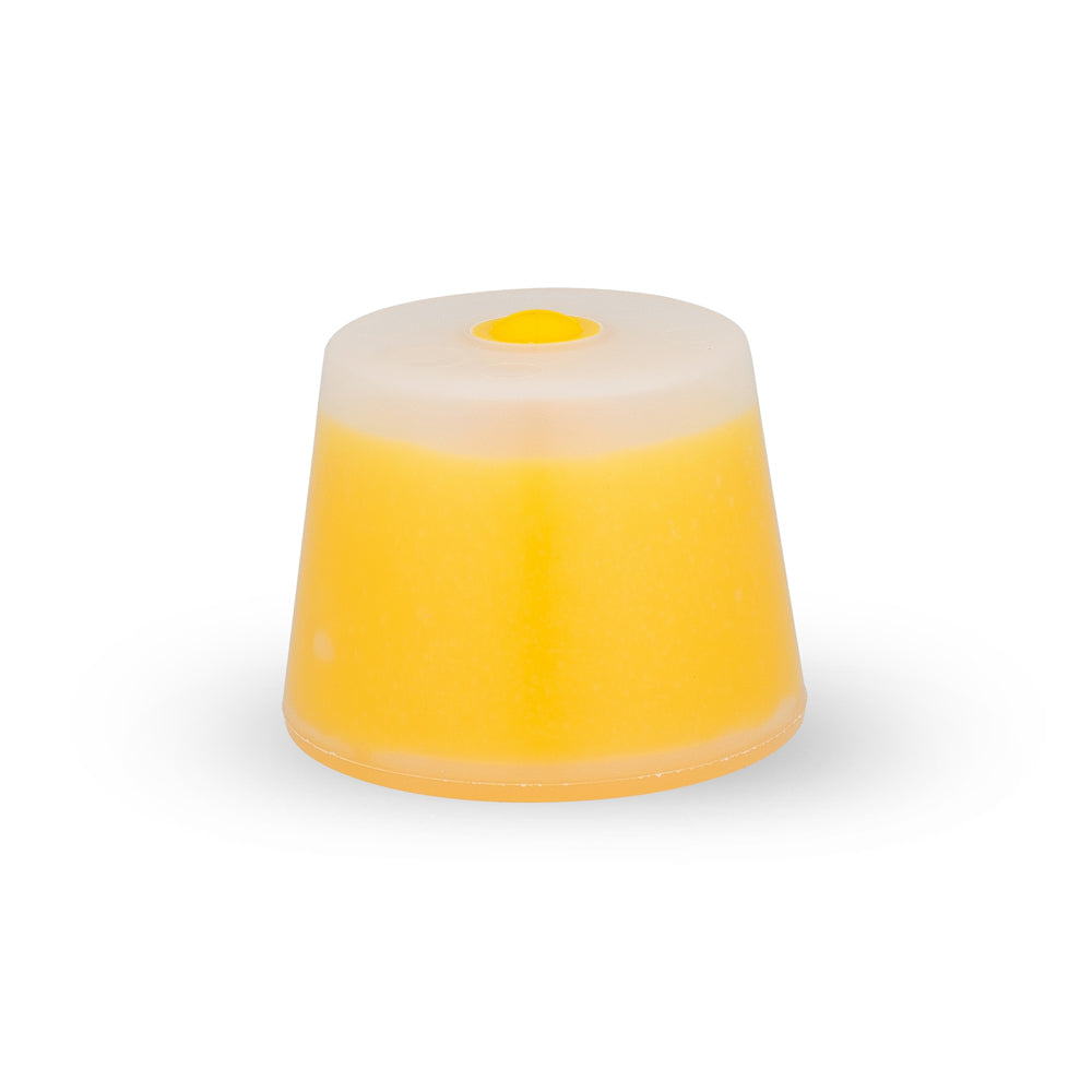 Mango Vitamin C Aromatherapy Cartridge  - Fixed Shower Heads
