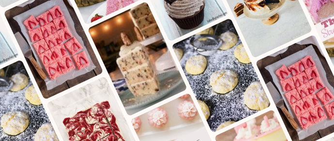9 Amazing Pinterest Recipes to Bake During Quarantine