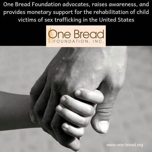 One Bread Foundation