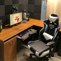 The Best Gaming Chairs – GTRACING