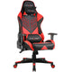 Gaming Chair GT007-RED