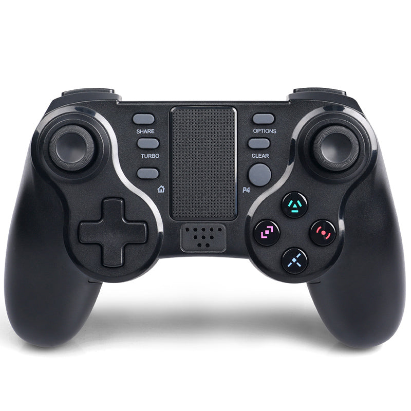 Gaming Gear // PS4 Wired Controller