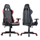 Gaming Chair GTBEE-RED