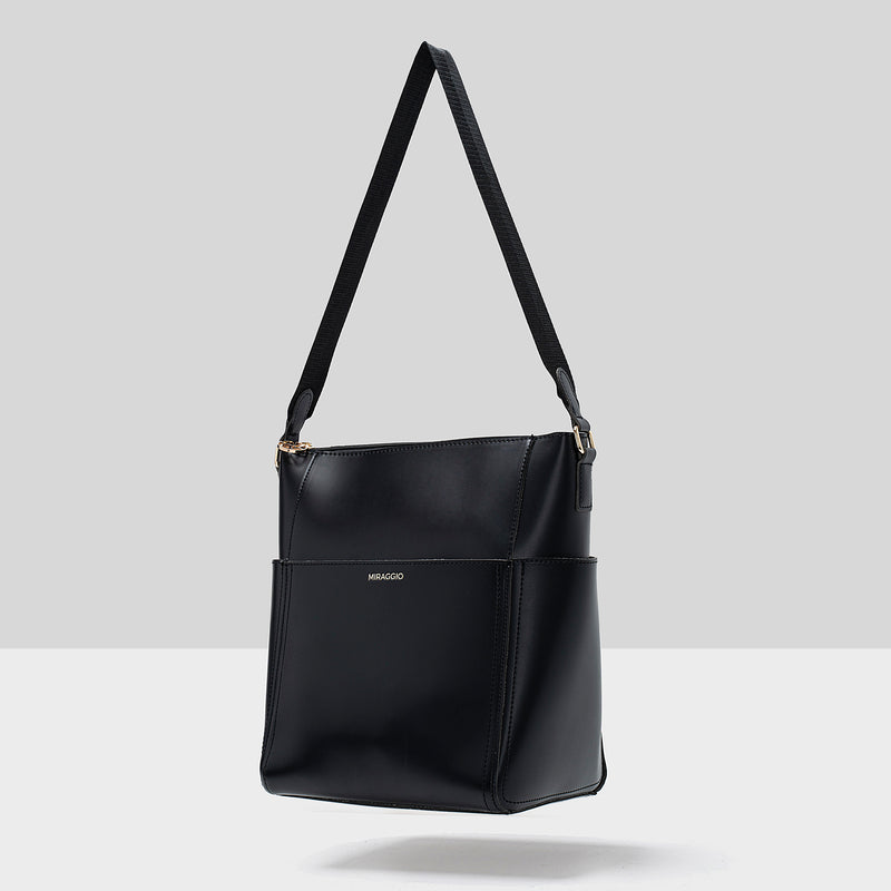 Miraggio Brooklyn Women's Tote Bag