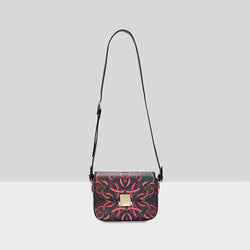 Miraggio Savannah Women's Crossbody Bag