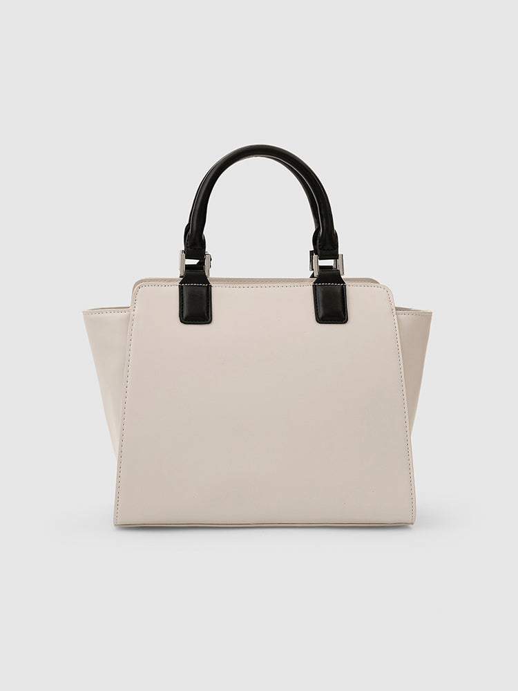 Miraggio Eleanor Women's Tote Bag