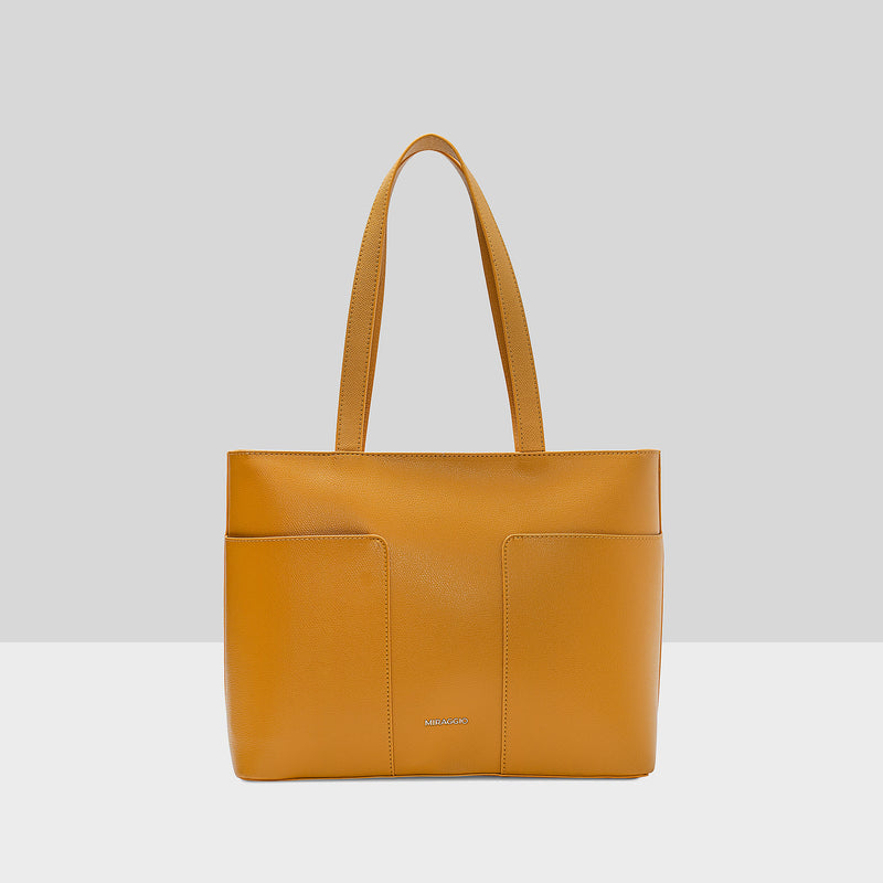 Miraggio Marilyn Women's Tote Bag