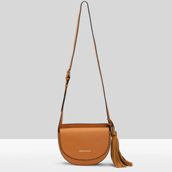 MIRAGGIO Cynthia Women's Crossbody Bag
