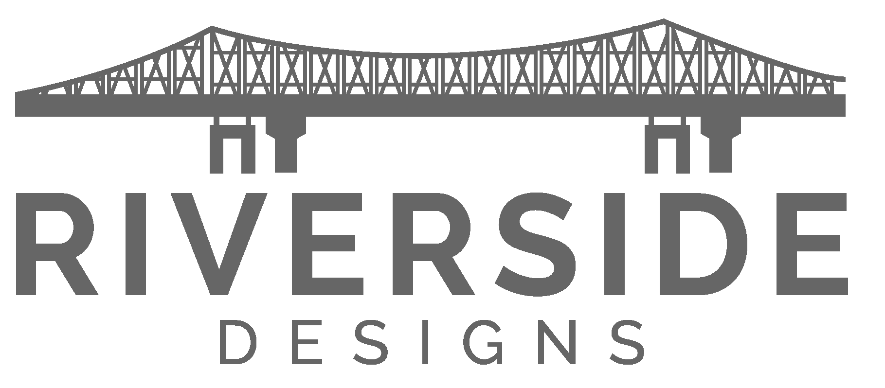 Riverside Designs