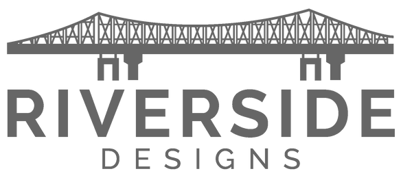 Go Riverside Designs