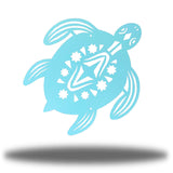 Baby Turtle Promo! - Go Riverside Designs