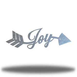 Joy Arrow