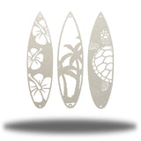 Surfboard Bundle