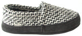 Polar Feet® Women's Perfect Mocs™ Grey Wool