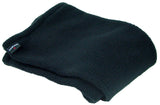 Polar Feet® Fleece Boot Liners - Supersoft Black