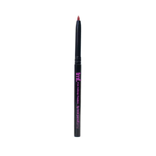 lip love pencils