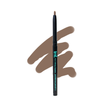 Load image into Gallery viewer, purebrow brow pencils