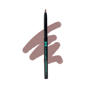purebrow brow pencils