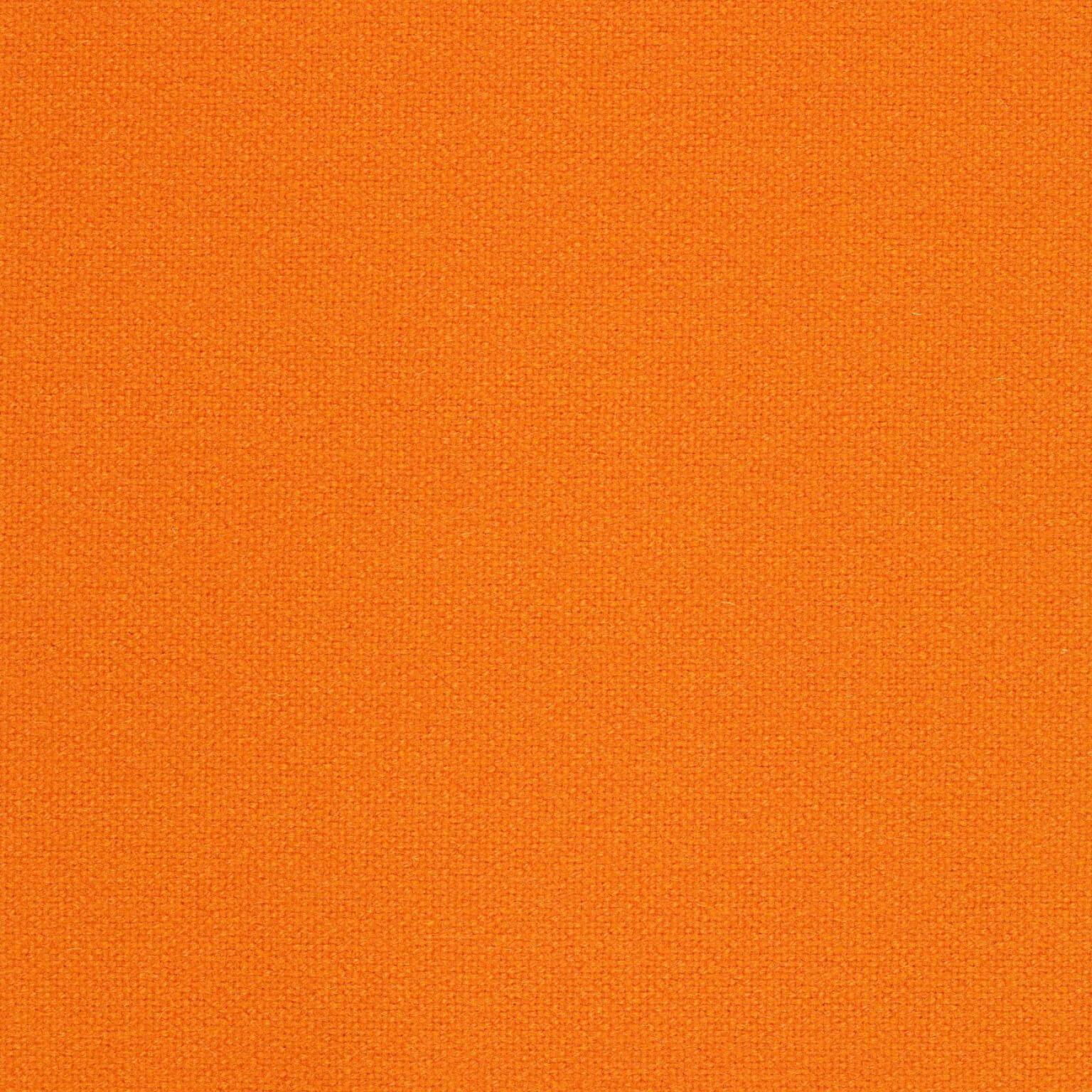 Artifort Orange Slice Kvadrat stof Tonus 0125 detail