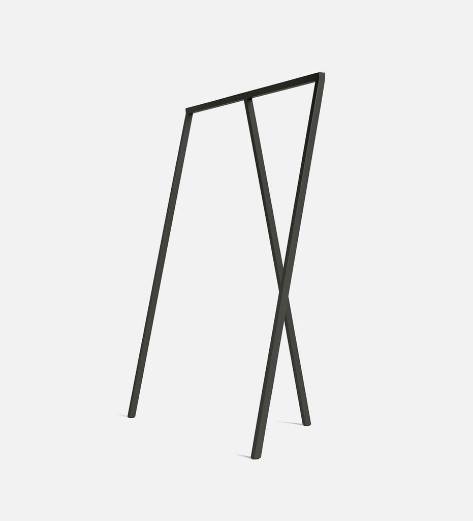 HAY Loop Stand Wardrobe (large) zwart