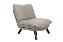 Afbeelding in Gallery-weergave laden, Lazy Sack fauteuil
